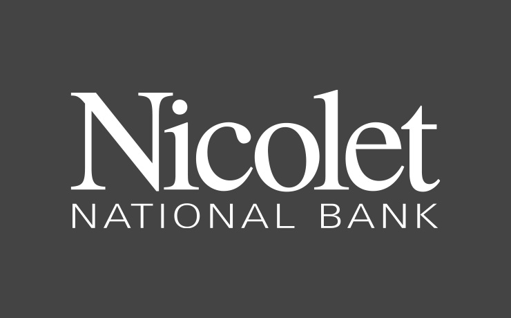 Nicolet National Bank Webinar Series